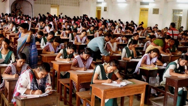 Multiple Question Papers of WB Board Class 10 Exams Leaked: Report