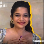 A First-Time Woman Voter? Watch Mithila Palkar On 'Me, The Change'