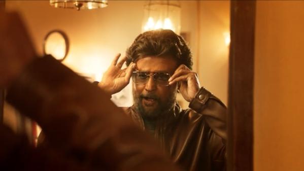 'Petta' Teaser: Rajinikanth's Birthday Surprise is Here!