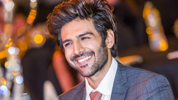 Kartik Aaryan is the latest Bollywood actor to maintain a 'no comment' stance on the sexual harassment allegation against filmmaker Rajkumar Hirani.
