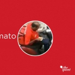 Zomato Row: Delivery Boy 'Out', Tamper-Proof Packages 'In'