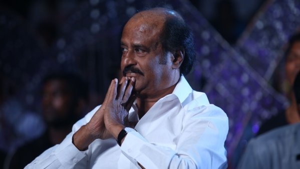 BJP Losing Popularity: What Rajnikanth's Comment Means for 2019