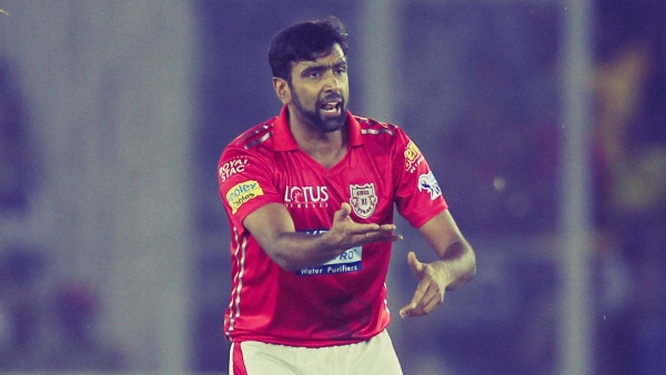 Two big buys in the auction but what's the verdict on Kings XI Punjab's IPL auction buys?