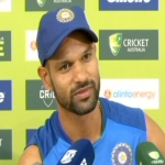 "Indian opener Shikhar Dhawan said suspended fast-bowling all-rounder Hardik Pandya is ""crucial"" for the team's balance."