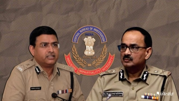 The Delhi High Court would pronounce its verdict on the petitions of CBI Special Director Rakesh Asthana, and others seeking quashing of the FIR on Friday, 11 January.