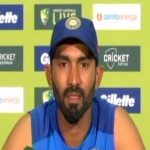 Dinesh Karthik says the Indian team management has identified the role of a finisher for him at number six.