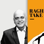 Raghav Bahl argues why Modi's hostility towards 'Lutyens cabal' was his most grievous political error.