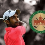 Indian golfer Rashid Khan, winner of two Asian Tour titles, has now been embroiled in a feud with the Delhi Golf Club (DGC) for a considerable period of time.