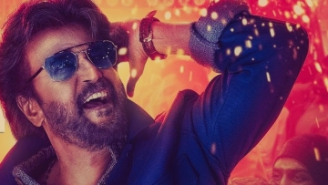 Rajinikanth's 'Petta', directed by Karthik Subbaraj released on 10 January 2019. Image used for representational purposes.