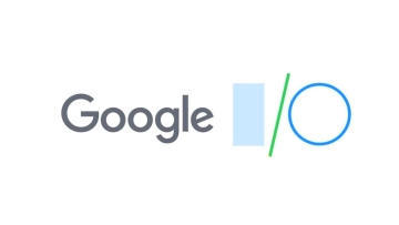 This year's Google developer conference will take from in May.