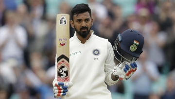 Does KL Rahul deserve to be handed the same suspension by the BCCI as Hardik Pandya?