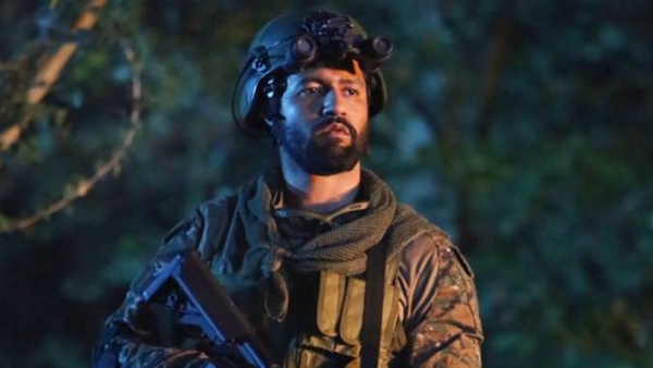 'Uri' Box Office Day 5: Vicky Kaushal-Starrer Crosses Rs 55 Crore