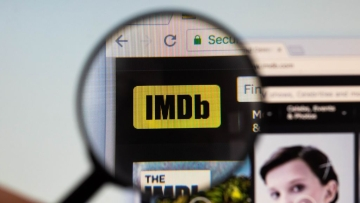 The new streaming service from IMDb will be free of cost. It is supported by ads that will appear while the video is playing.