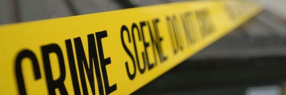 Image result for tn teacher murdered