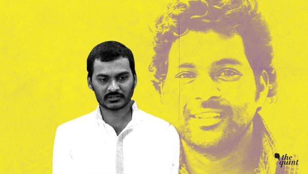 Exclusive | BJP, RSS & ABVP Killed My Brother Rohith: Raja Vemula