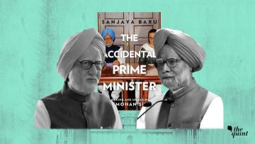 The Accidental Prime Minister: Is The Trailer True To The Book?