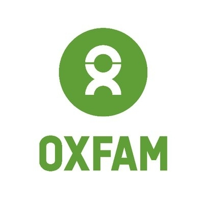 Indian billionaires' wealth grew daily by Rs 2,200 cr last year: Oxfam