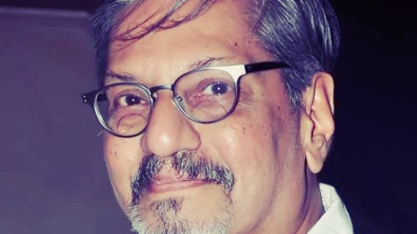 Amol Palekar expresses disappointment in fellow artists' reactions.