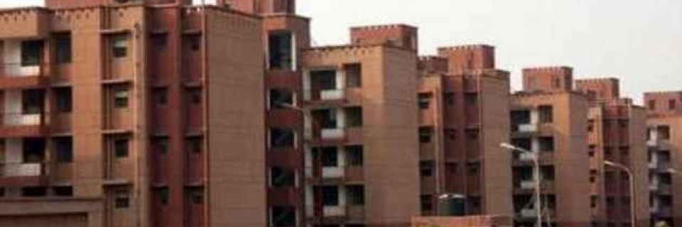 DDA Housing Scheme 2019: DDA Flats Draw Result expected this