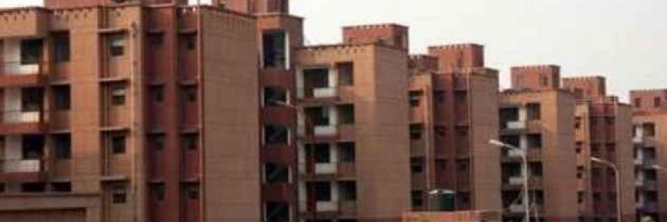 DDA Draw 2019, How To Check DDA Housing Scheme 2019 Draw Result Live