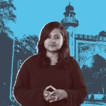 Sedition Charge Dropped Against AMU Students, But Damage is Done