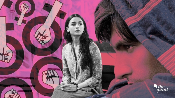 Gully Boy's Safina Is the Feminist Heroine We Need