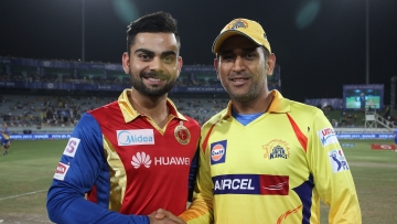 IPL 2019 is scheduled to start with a fixture between defending champions Chennai Super Kings and Royal Challengers Bangalore.