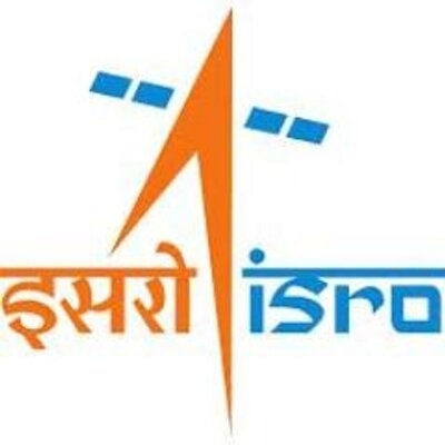 Indian communication satellite to be launched by Ariane rocket