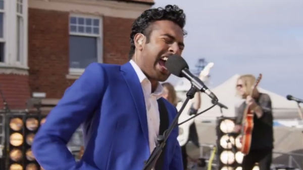 Danny Boyle's 'Yesterday' Imagines a World Without The Beatles