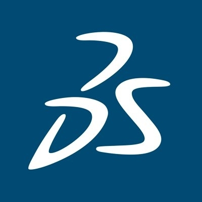 Dassault Systemes unveils new portfolio of apps for small firms