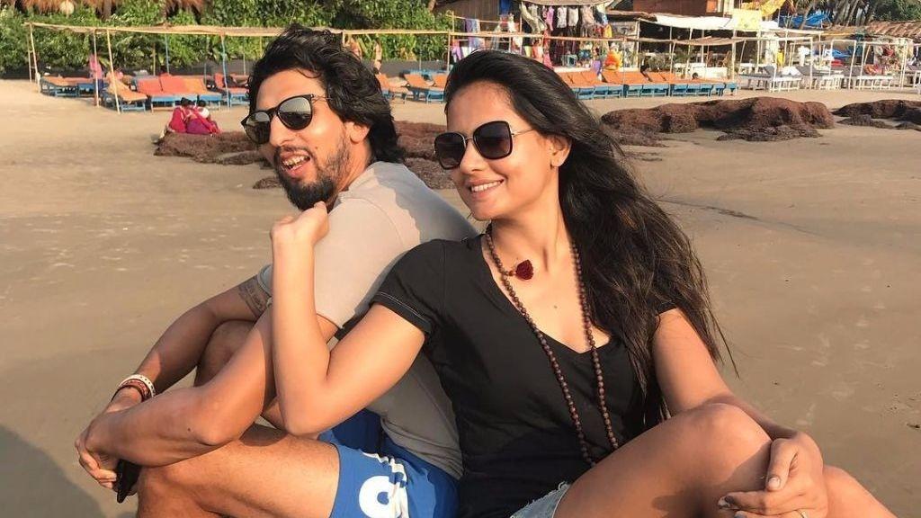 Ishant Sharma's Wife Trolls Followers Asking For IPL Tickets