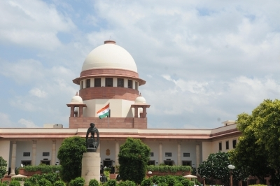 SC to hear challenge to amendment to SC/ST law from March 26