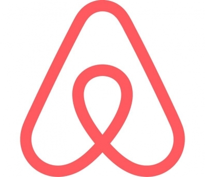 Airbnb wants to encourage home sharing