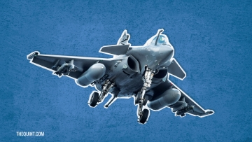 The Narendra Modi government tabled the CAG report on the Rafale deal in Parliament on Wednesday, 13 February.