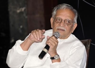 Always had a wish to work with Satyajit Ray: Gulzar
