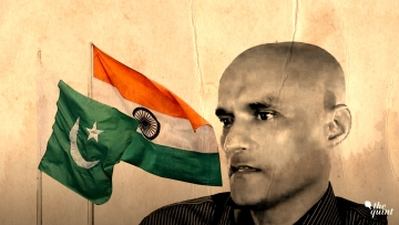 Top legal eagles of the two countries will present their arguments in the high-profile Kulbhushan Jadhav case before the International Court of Justice (ICJ).