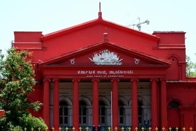 Karnataka court quashes ED freeze on Greenpeace bank accounts