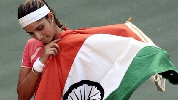 Pulwama Attack: Sania Mirza's Message to Trolls Deserves Attention