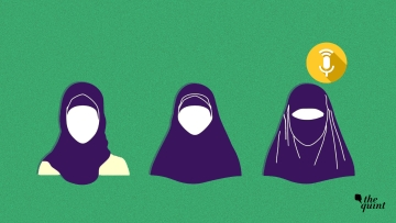 We spoke to Muslim women from across India to understand what they thought about this and answer a few questions.
