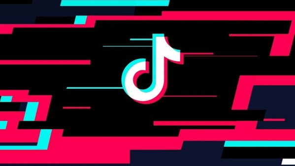 Created by ByteDance, a Chinese Internet technology company, Tik Tok has gained massive popularity across Asia clocking over 500 million users.
