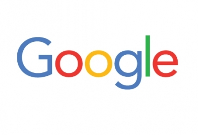 Google announces new web domain for developers