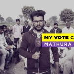 We Are in Distress, Say Mathura Farmers But 'Will Vote For Modi'