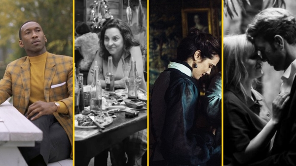 Oscars 2019: Our Predictions on the Big Winners This Year