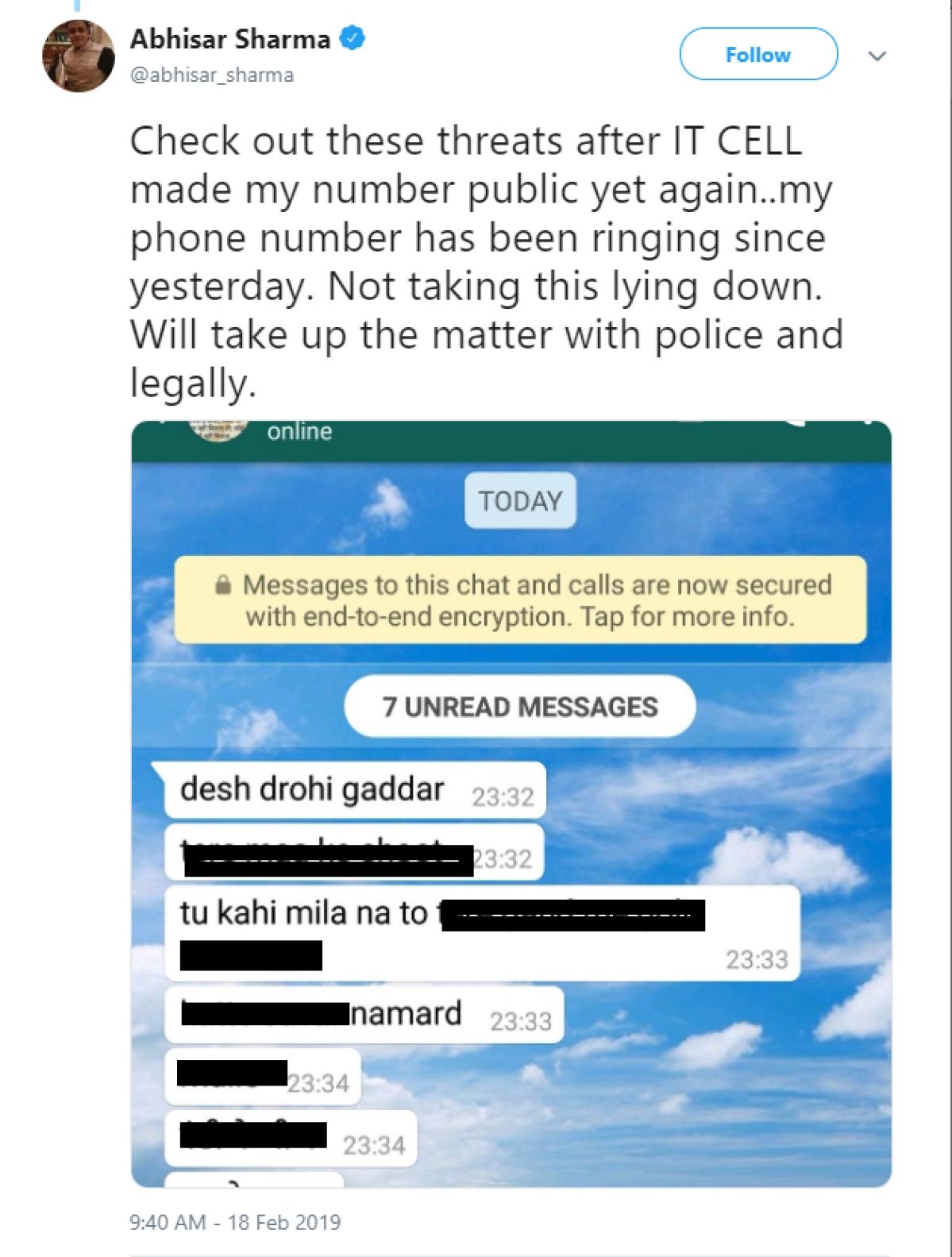 Pocketful Of Whimsy – All Of The Hindi Non Veg Jokes Whatsapp Group Link