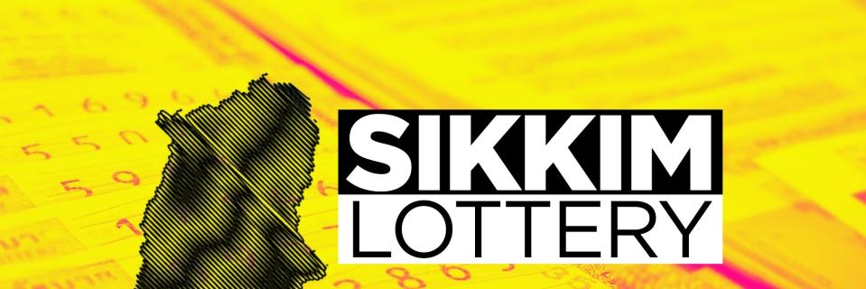 Lottery Sambad 11 55 AM 27 2 19: Sikkim State Lottery Dear Starter