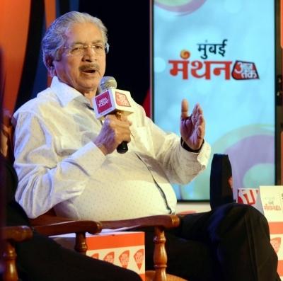 Shiv Sena announces 21 LS candidates for Maharashtra