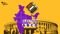Conducting elections in the world's largest democracy is a mammoth task. So, what does it exactly take for the Election Commission of India to run the show?