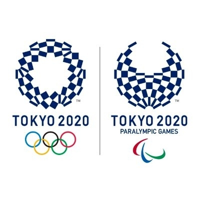 Tokyo 2020 Olympic relay torch design unveiled