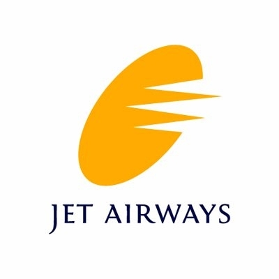 Jet pilots seek government help to recover dues