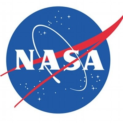 NASA astronauts spacewalk to change ISS batteries
